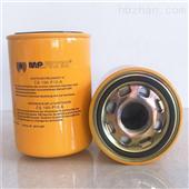 供应CS-100-P10-A液压油滤芯 使用长久