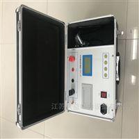 咨询选购电力承装修试四级资质设备的建议