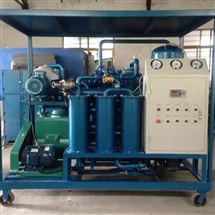 真空滤油机三级电力设施资质办理全套