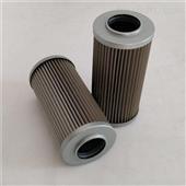 供应CU250M25N液压油滤芯 应用广泛