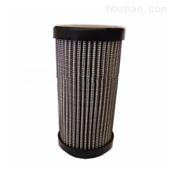 供应HP0651A25AP01液压油滤芯 一手货源