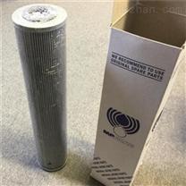 供應HP3202A25ANP01液壓油濾芯 可加工定制