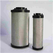 供应M125-ON71P10液压油滤芯 质量可靠