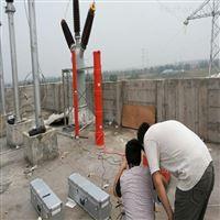 电力承装修试四级资质所需技术人员