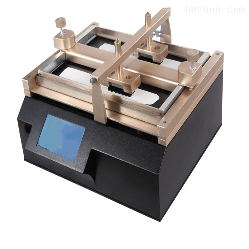 耐刷洗试验仪测试仪