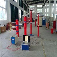 办理电力承装修试四级资质周期