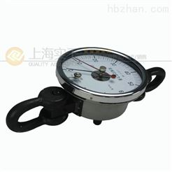 SGJX机械式拉力表天津机械式拉力表