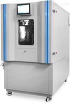 SST-808-5A甲醛氣候測試箱
