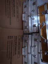 健向变送器HJX-6A-A5000-B2