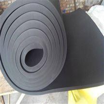 隔熱空調橡塑板
