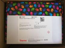 Thermo Pierce BCA蛋白定量试剂盒23225