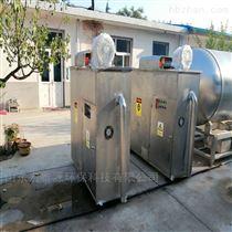 DHX电催化氧化设备厂家