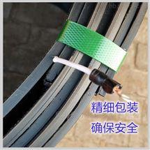 山东省分厂供应防腐管道补口电热熔套