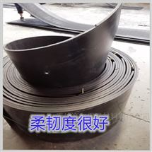 预制直销聚乙烯电热熔套