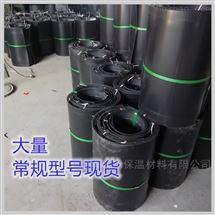 山东省厂家低价销售防腐电热熔套报价