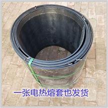 聚乙烯接口皮子电热熔套质优价廉