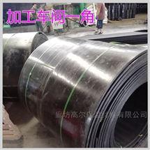 钢管防腐电热熔套高尔厂家