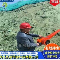 湖北宜昌锅炉除垢剂