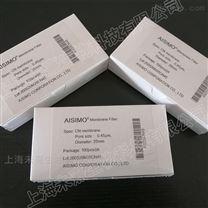 AISIMO孔徑0.45um硝酸纖維濾膜