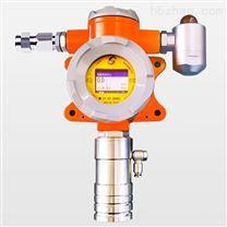 固定泵吸式VOC氣體檢測儀