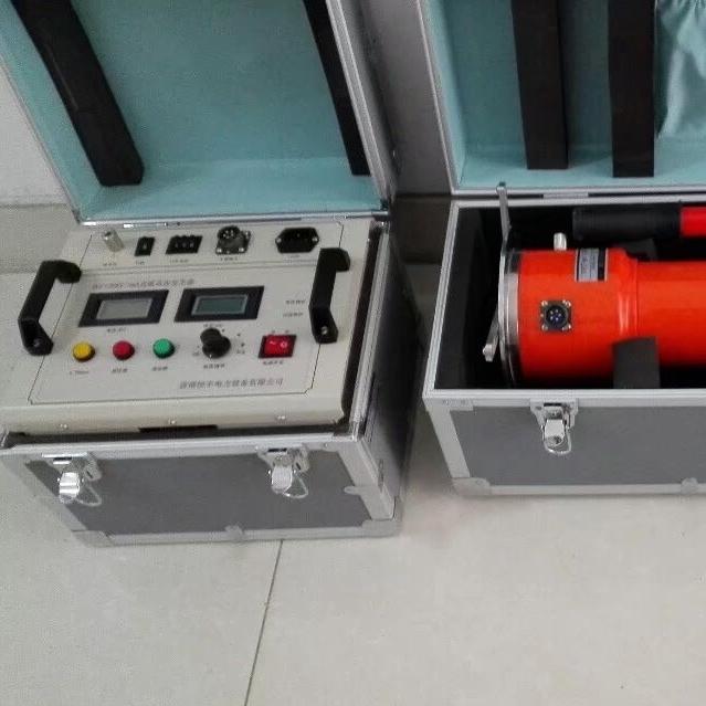 高压直流发生器(直流耐压机)价格