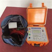 三級承裝修試電力設施許可證年檢