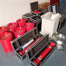 三级承装修试设备电力资质办理厂家价格