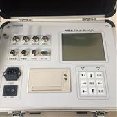 高压开关/真空开关机械动特性测试仪