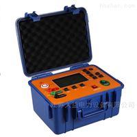 承装修试五级资质全套设备配置方案