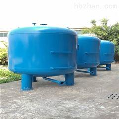 ht-613昆明市活性炭过滤器