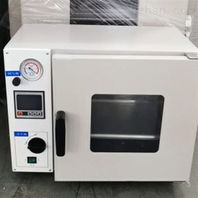 DZG-6020杭州小型实验用卧式真空干燥箱