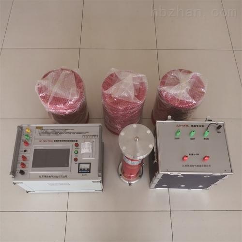 变频串联谐振耐压试验装置货真价实