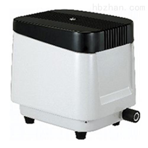 日本安永气泵电磁气泵LP型