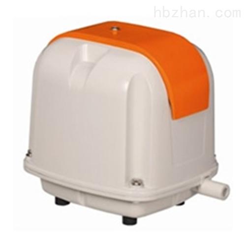 日本安永气泵电磁气泵AP型(100F / 120F)