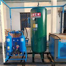 承装修试资质设备空气干燥发生器