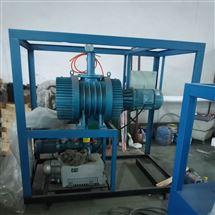 2000/4000立方真空泵价格
