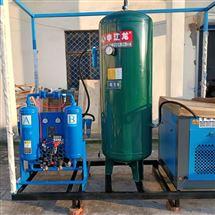 电力检测干燥空气发生器