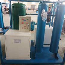 空气干燥发生器电力设备