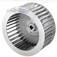 LC吸熱氣不鏽鋼風機