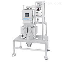 MED系列在线式塑料生产线用金属异物检出机
