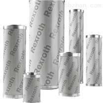 力士乐REXROTH滤芯R928016829的使用环境