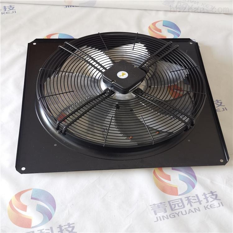 <strong>施乐百风机工业设备FN050-SDK.4F.V7</strong>