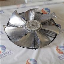施乐百供应中央空调风机FE083-SDS.4I.V7