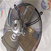 施乐百风机制冷散热RH22M-2EK.1B.1R