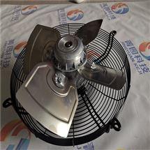 施乐百提供艾默生机房精密空调风机FE080-SDS.6N.V7