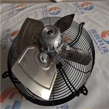 施乐百风机FN071-SDK.6F.V7P1