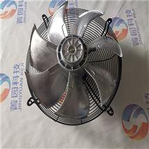 齐全施乐百供应中央空调风机FN063-SDA.4I.V7