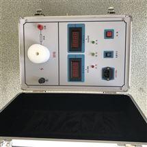专业生产氧化锌避雷器直流参数测试仪