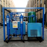 三級承裝修試電力資質標準所需施工機具條件