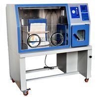陕西怕氧生物培养箱操作使用